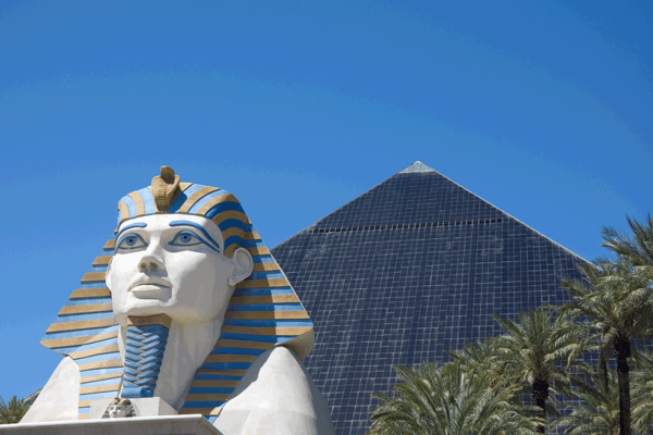 Luxor-Pic