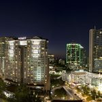 Northwest Imaging Forums, Inc - Atlanta Hyatt