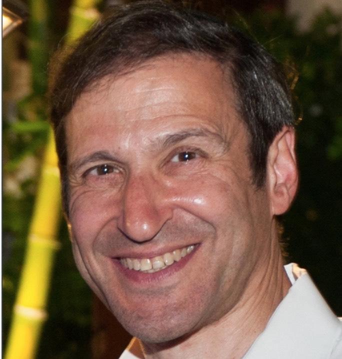 Emanuel Kanal, MD, FACR, FISMRM, MRMD/SE, AANG