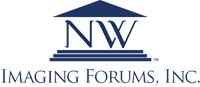 Northwest Imaging Forums, Inc
