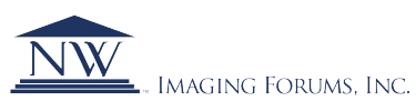 Northwest Imaging Forums, Inc
