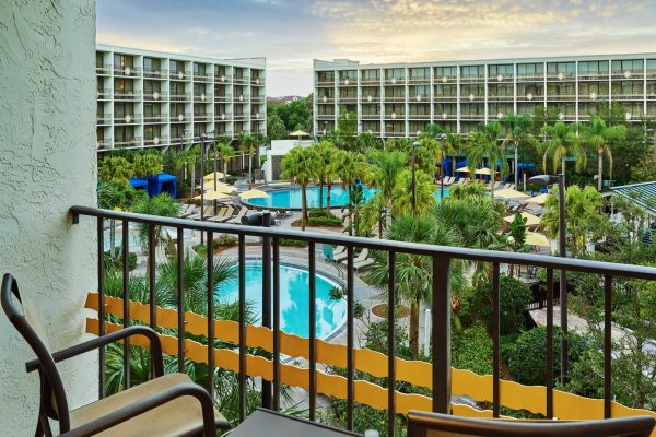 mcobs-pool-view-balcony-6187-hor-clsc
