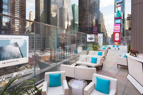 nycmq-terrace-0169-hor-wide
